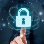 Experts Warn Collaboration Needed Between HR and IT to Ensure Data Security