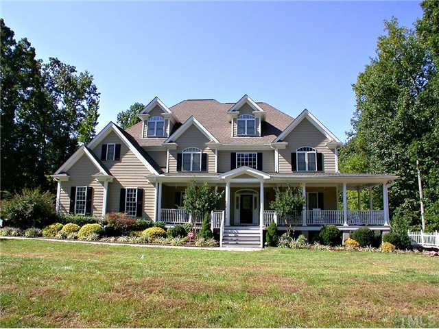1721 best Homes images on Pinterest Dream houses Architecture