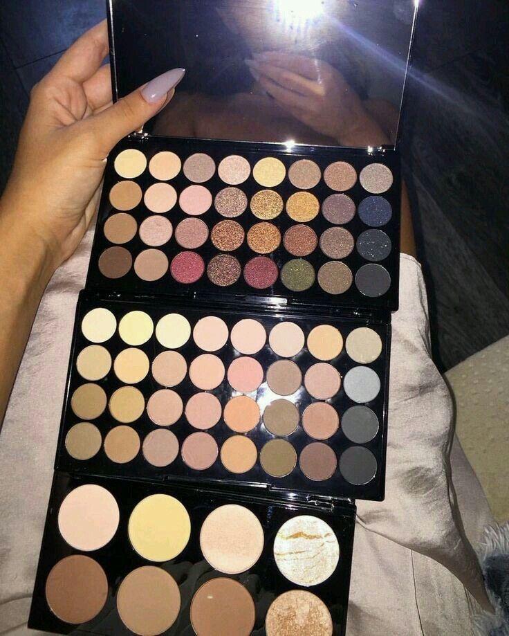 Pinterest luxuryserenity Beauty makeup, Makeup