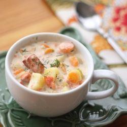 Soup Kitchen Olympia Wa