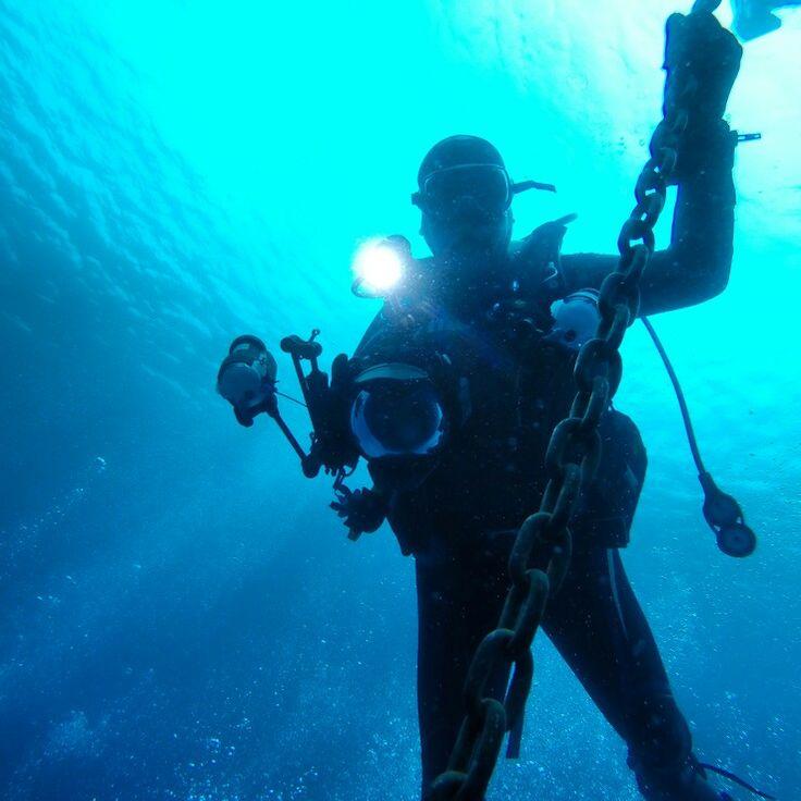 Ayvalık dalış okulu - ida dalış merkezi  #scuba #scubadiving #diving #underwater #dalisnoktam #ayvalikdalis #ayvalikscuba #idadalismerkezi #dalisokulu #daliskursu #dalismerkezi 05326330228 www.idadiving.com