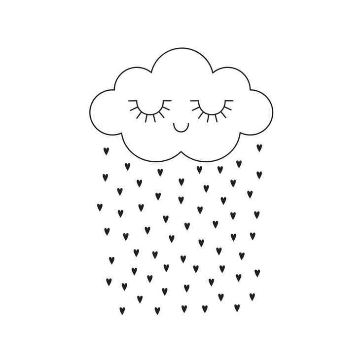 tattyoo temporary tattoos tenderness cloud