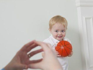 Linguagem de sinais com bebês, conhecendo e aplicando