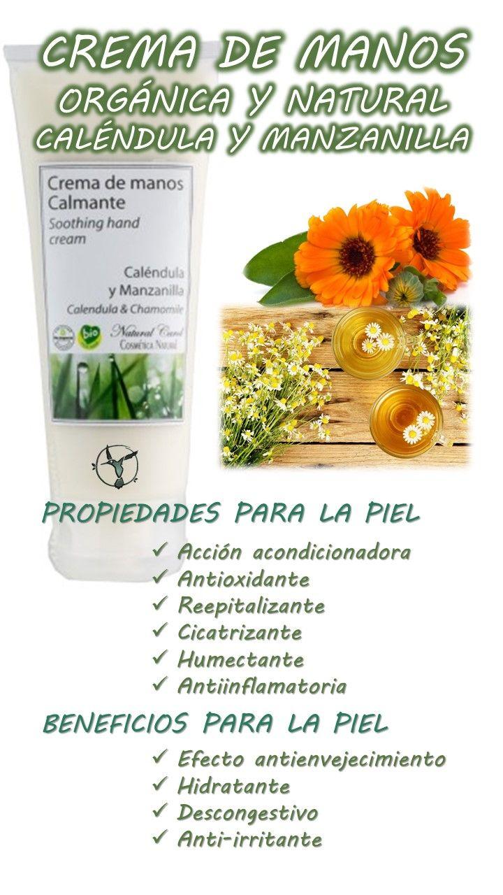 #crema #de #calendula #propiedades #beneficios #manzanilla #cosmetica #natural #artesana #belleza #cremas #marcas #organica #tips #tienda #vegana #venta #eczema