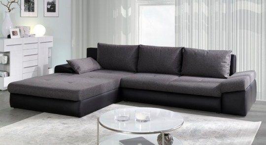 http://inrumahminimalis.com - Sofa Bed Minimalis