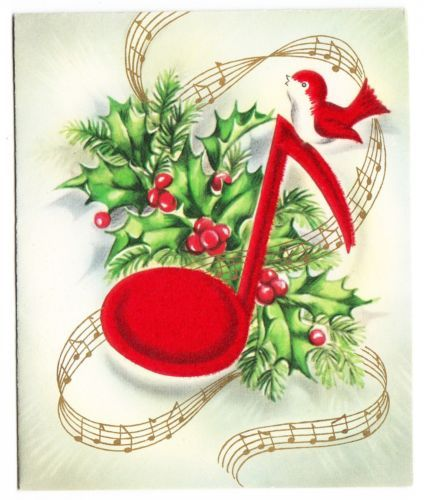 227 best partituras images on Pinterest | Music, Christmas carol ...