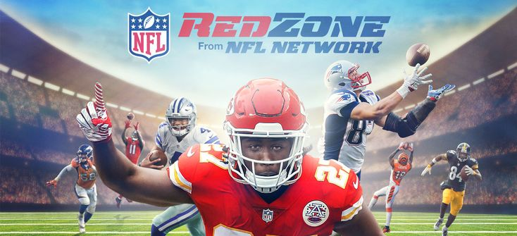 Watch online NFL Redzone 2017 Week 11 live streamings for free. The best place to find live NFL Redzone 2017 Week 11 broadcasts online fo...