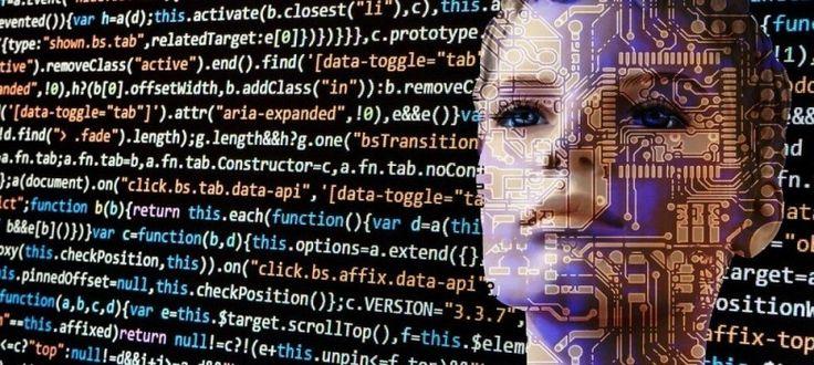 Inteligência artificial entenda o que é