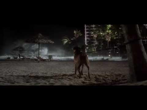 Godzilla (2014) - www.abcmovieonline.com