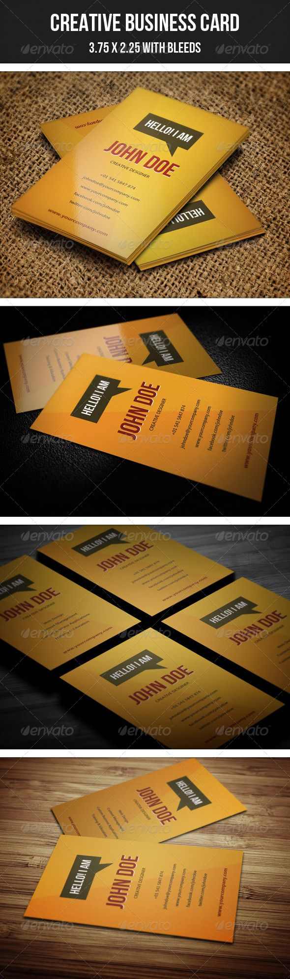 648 best cool business cards images on pinterest fonts arrows 648 best cool business cards images on pinterest fonts arrows and black roses magicingreecefo Choice Image