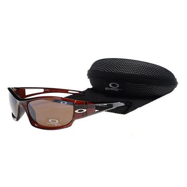 Pin 125889752061981866 Oakley Sunglasses Wholesale