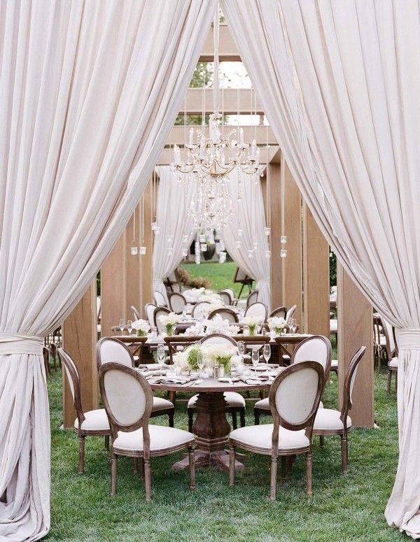 Bacara Resort Spa Indian Wedding