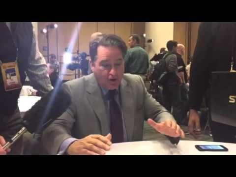 Liked on YouTube: Steve Mariucci On Cam Newton Mike Shula Jameis Winston #SB50
