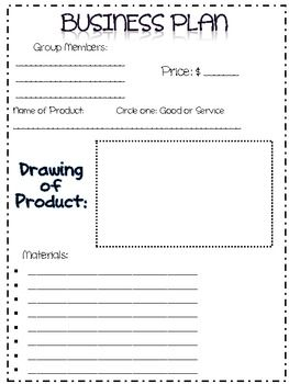 Printables Economics Worksheets For High School 1000 ideas about economics lessons on pinterest unit goods and services business plan great group project to have students present