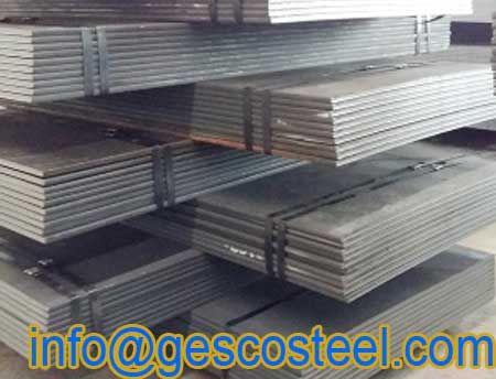 ASTM A285 GRADE A,A285 GRADE B,A285 GRADE C Steel plate ASTM A285 Carbon Steel vs. ASTM A36 Carbon Steel A387GR11CL11/CL22 Steel Plate,SM490/Q345B Steel Plate,SPAH/Q345GNH/09CUPCRNI-A/CORTEN-A/B/S355WOP Steel Plate 510L/SAPH440/610L/700L/ Steel Plate,
