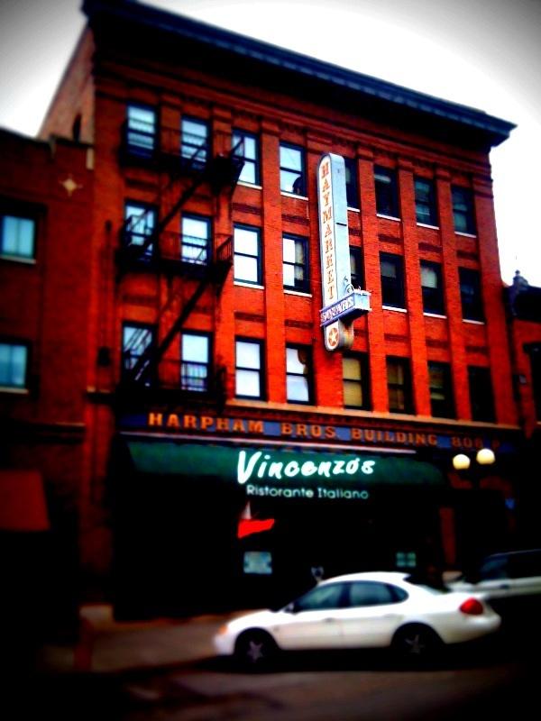 Nice Vincenzou0027s Restaurant, The Haymarket, Lincoln, Nebraska #nebraska   NEBRASKA:  NO PLACE LIKE HOME   Pinterest   Restaurant, The Ou0027jays And Nebraska