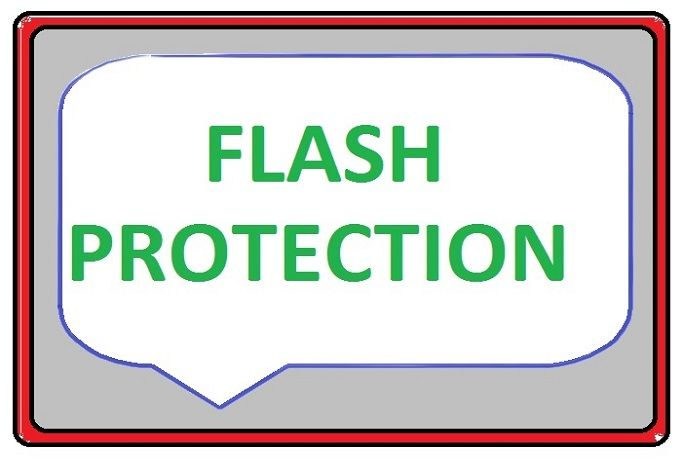 datacopyprotect: copy protection with drm policy for flash videos for $5, on fiverr.com