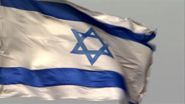 Israël dément avoir envoyé des agents pour déjouer un attentat lors des Jeux olympiques