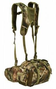 Backpacks & Bags   Active Life Essentials