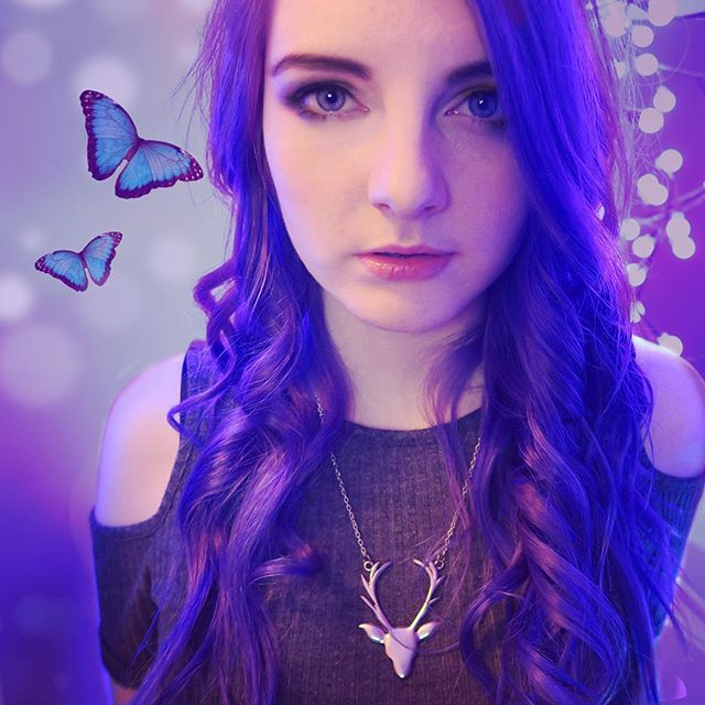 1000 images about ldshadowlady on pinterest minecraft characters mickey mouse hat and minecraft - Ldshadowlady wallpapers ...