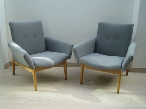 35 Best Retro Chairs Images On Pinterest Chairs Retro