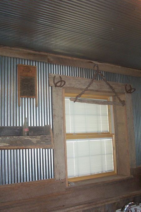 Pin by stargazer charters on corrugated metal pinterest for Metal barn over basement