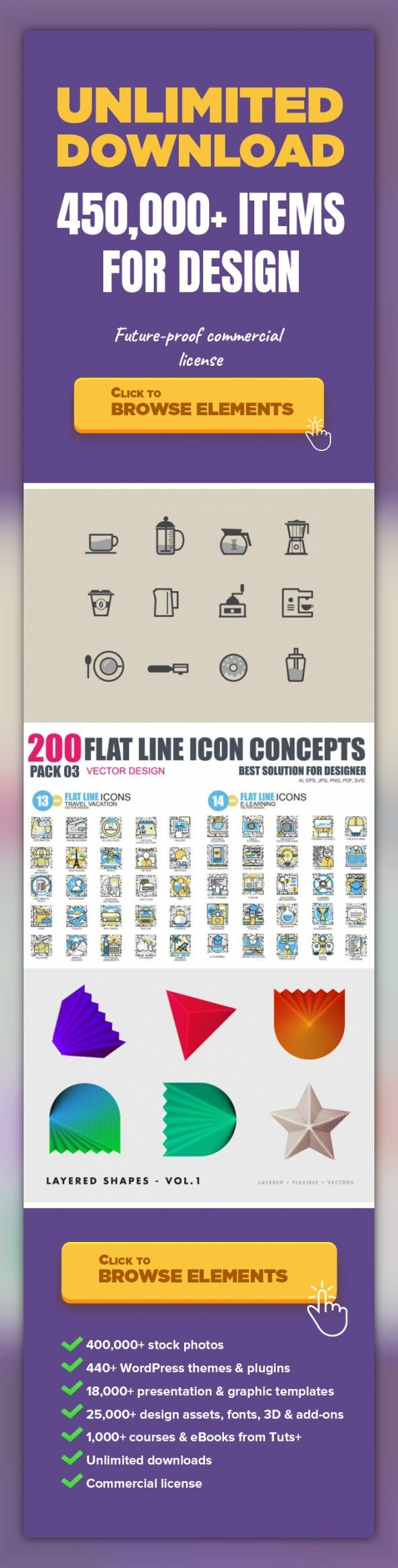 Best 25 machining symbols ideas on pinterest whats 11 11 mean 12 coffee icons and symbols graphics icons coffee cup mug grinder cafetiere blender machine cafe tea drink beverage here we have some handy biocorpaavc
