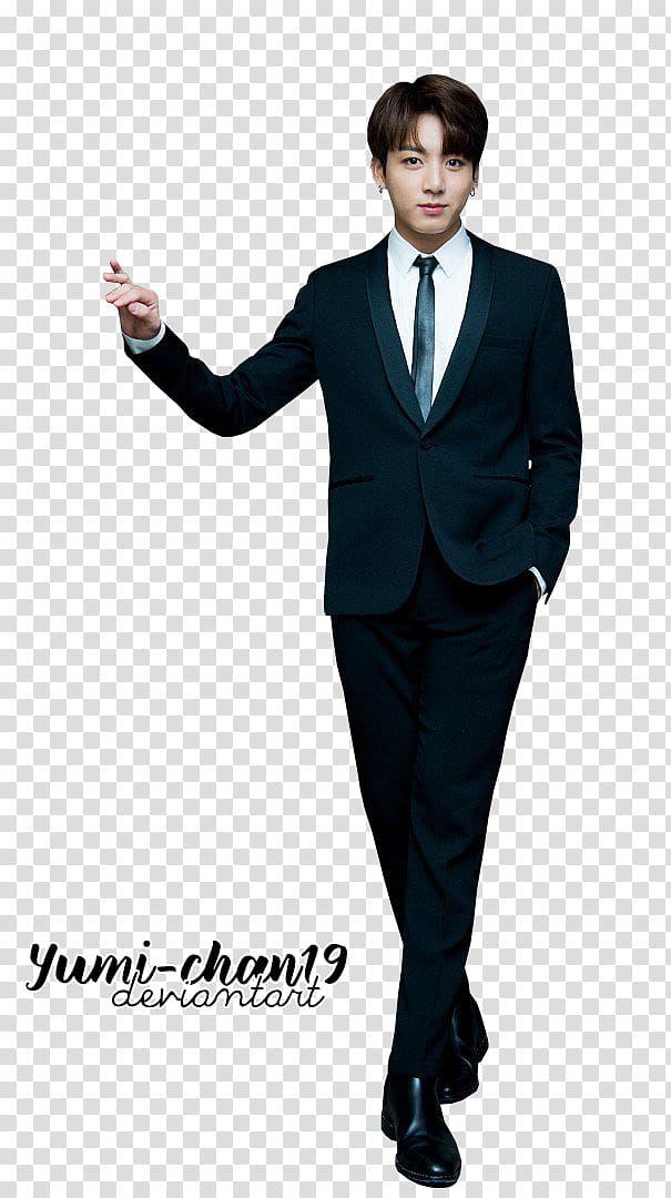 Jungkook Bts Men S Black Piece Suit Jacket Transparent Background Png Clipart Black Suit Men Mens Black Suit Jacket Blue Suit Jacket