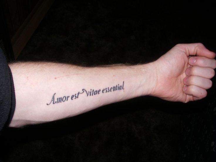 frases en latin para tatuarse 5