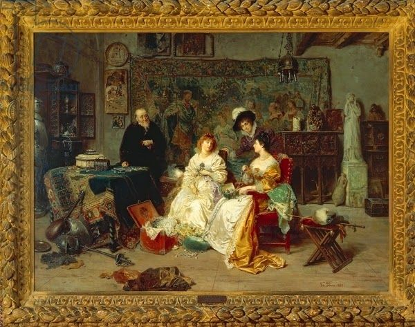 Αντικέρ (1889)