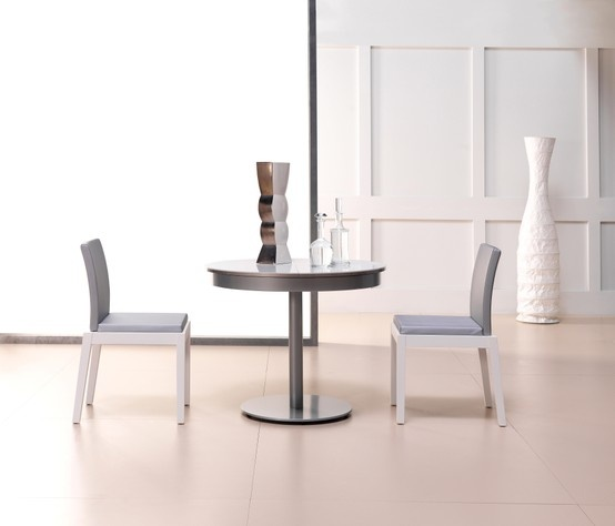 7 best tables & chaises images on pinterest | chairs, kitchen and
