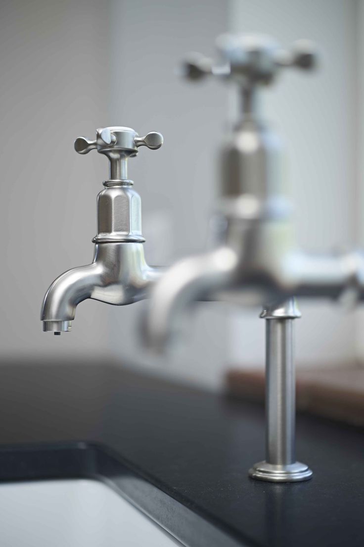 Perrin And Rowe Kitchen Faucet 53 Best Images About Traditional Kitchens Feat Perrin Rowe On