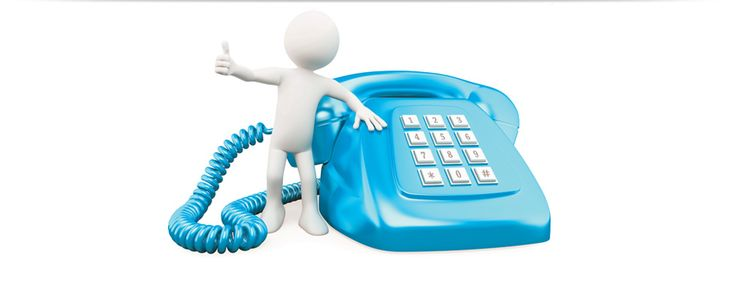 A Telephone Systems For Small Business will incorporate multi line phones, VoIP technology and many user friendly features to increase efficiency and productivity. If you require further information regarding our fantastic, cost-effective telephone systems, such as the Alcatel premier system.
