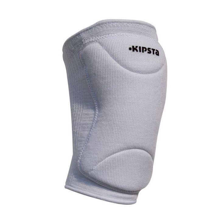 KIPSTA - V300 DİZLİK