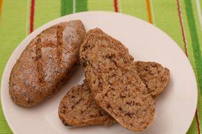 Der beliebte Kornspitz kann mit dem richtigen Rezept auch zuhause zubereitet werden. Und natürlich ist der Kornspitz selbstgemacht mindestens genauso lecker wie gekaufter!