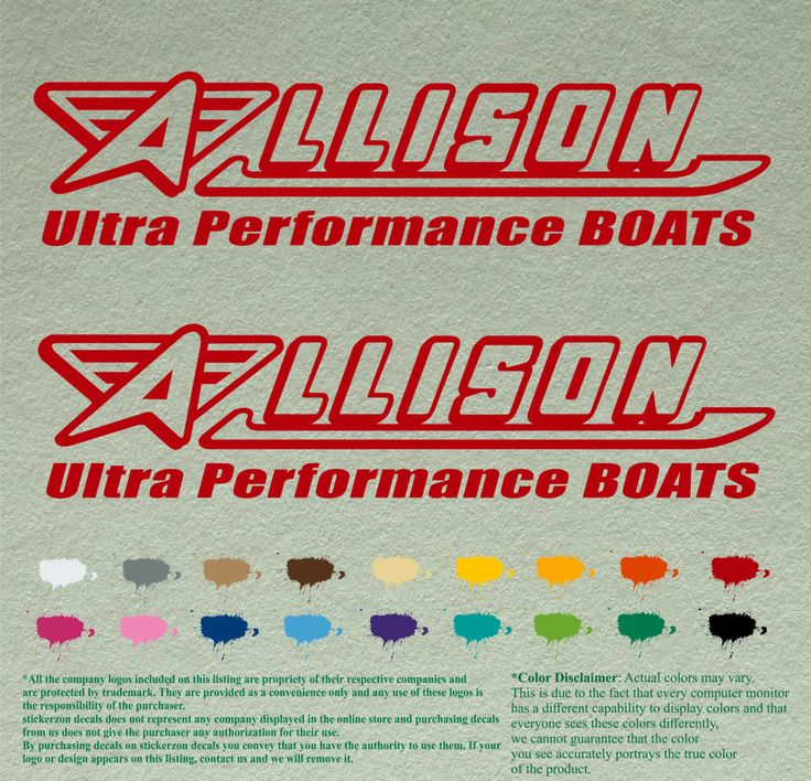 The  Best Boat Decals Ideas On Pinterest Boating Fun The - Boat decals australia   easy removal