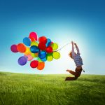 Top 7 Cool Samsung Galaxy S4 HD Wallpapers