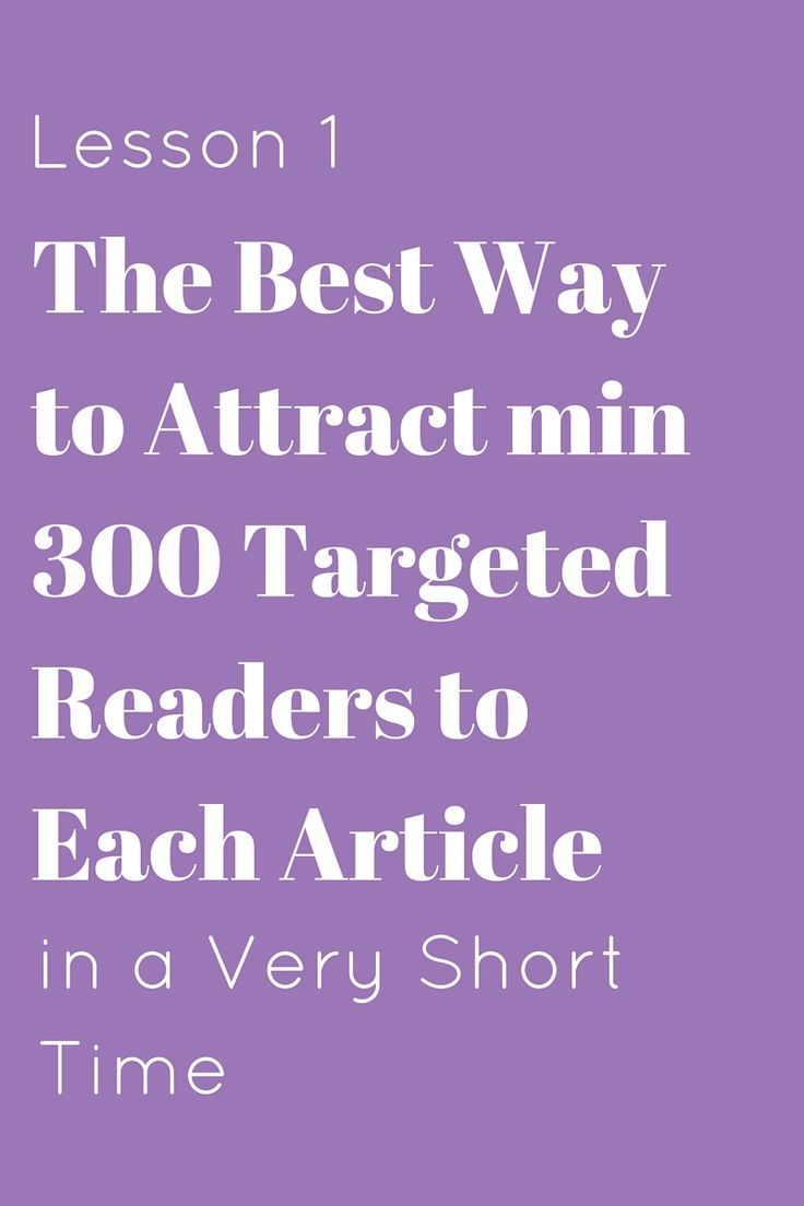 Make it Your Story: Grow a Reader-base, Convert them, Get Revenue This is the best course we've done until now. And you're getting it for free. 300 Readers or