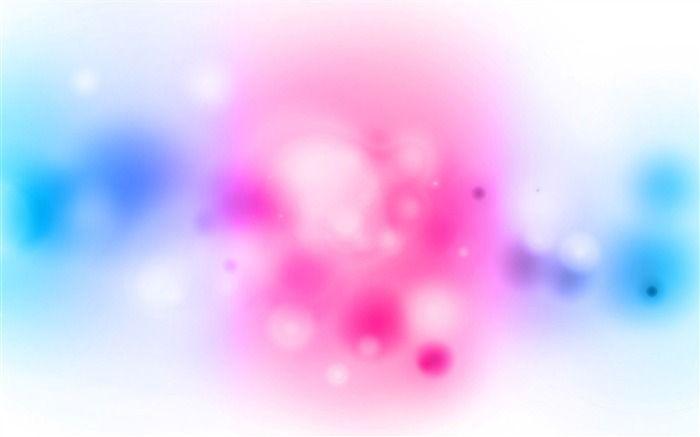 Color brillante papel tapiz de fondo (2) #10