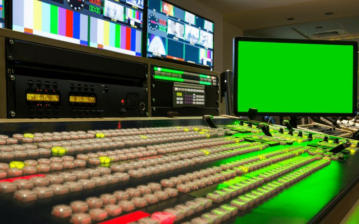 Video #production creates a quick, digestible overview of an idea. #Video #marketing allows you to share your message to your customer on multiple #platforms.
