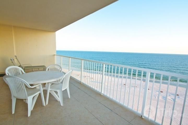rental in orange beach from vacation rental travel vrbo