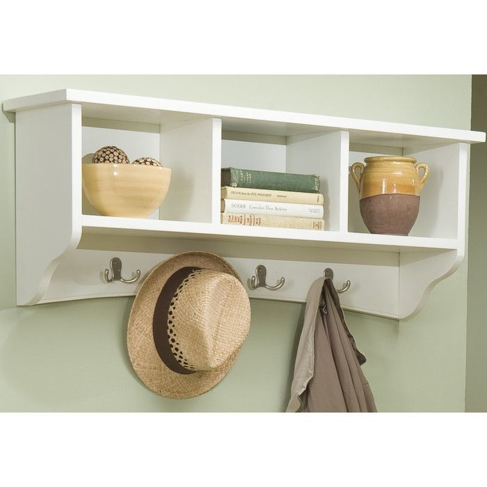 Find Coat Racks & Umbrella Stands at Wayfair. Enjoy Free Shipping & browse our great selection of Hallway & Entryway Furniture, Console & Sofa Tables, Accent & Storage Benches and more!