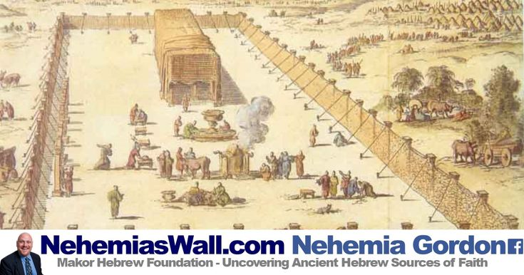 """Torah Pearls - In Vayakhel (Exodus 35:1-38:20), we look at what it means to """"kindle a fire"""" on the Sabbath, polygamy in the Torah, and the true nature of Paleo-Hebrew."""