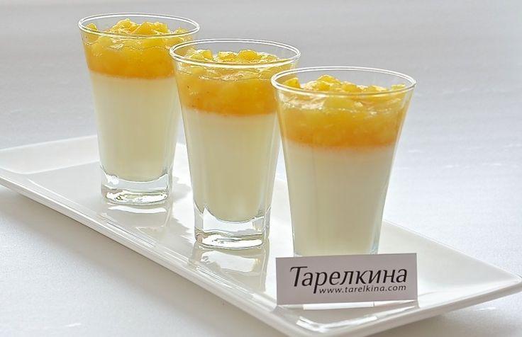 компания занимается рецепт панна котта с апельсиновым соком фото обои футболистов