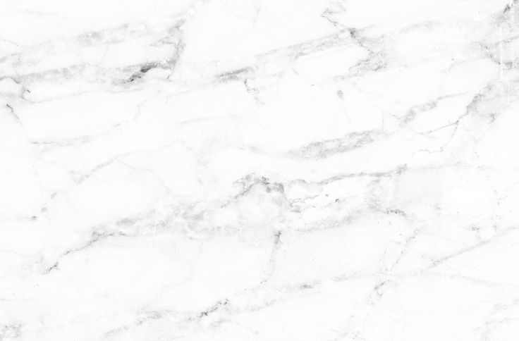 white marble background. marble background tumblr  Google Search Wallpaper Pinterest Marbles and Laptop backgrounds