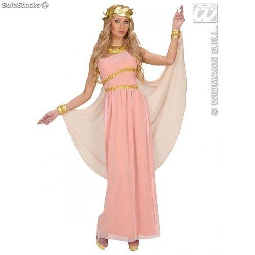 disfraz-de-afrodita-diosa-griega-del-amor-adulto-talla-s-9432208z1-14564367.jpg (500×500)