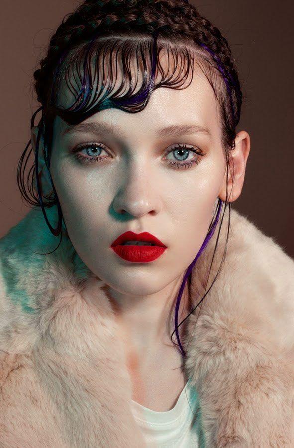Anna-Fedorovna-by-Anairam-for-DNA-Magazine,-November-2014-2 http://www.siempre-lindas.cl/