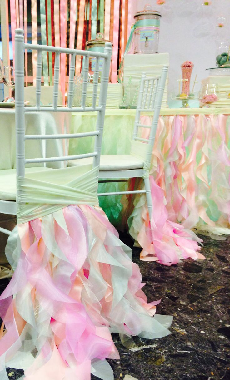 Chair covers,Wedding chair cover , chiavari chair cover, - pinned by pin4etsy.com