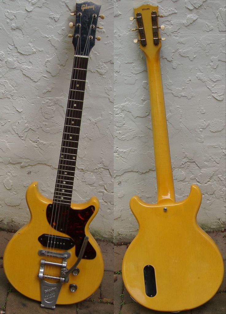 80b48af4e2f41ebfbe3f53eb2067a6d4--gibson-guitars-vintage-guitars.jpg