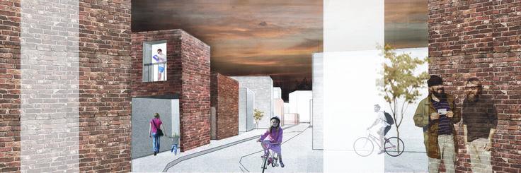 2016-2 final Urban Regeneration Code Street